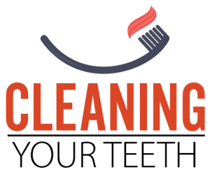 Cleaning your Teeth Guides and Tips
