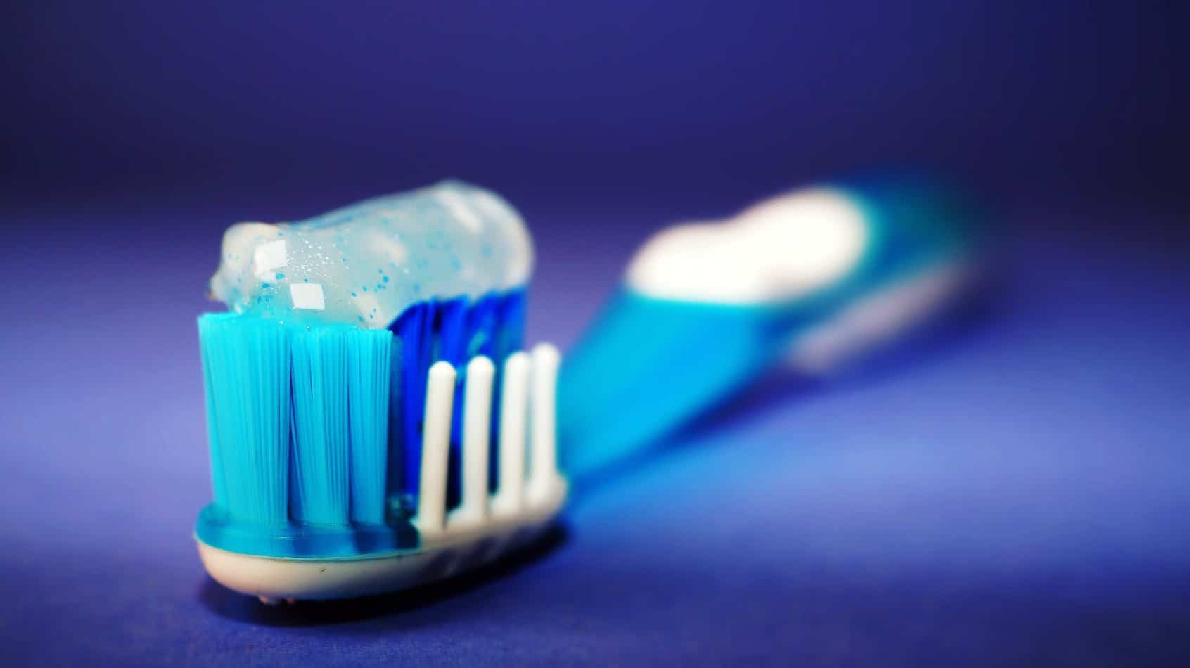 Best Tools for good oral health